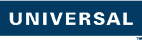 Universal Insurance Holdings of North America